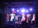 19 sierpnia 2012 Dni Wieprza