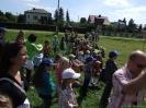 Wieprzów 13.08.2011r.