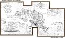 Mapa Wieprzowa z 1888 roku