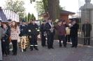 Pogrzeb Jana Borowicza
