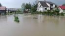 Powódź_1