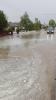 Powódź_2
