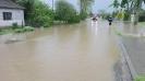Powódź_3
