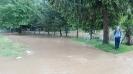 Powódź_5