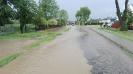 Powódź_7