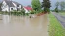 Powódź_8