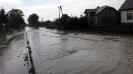 Powódź_9