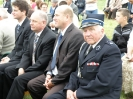 Powiatowe Święto Ludowe 2011