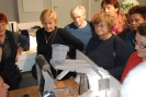Szkolenie Klubu Seniora