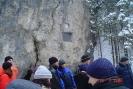 Zakopane 2004